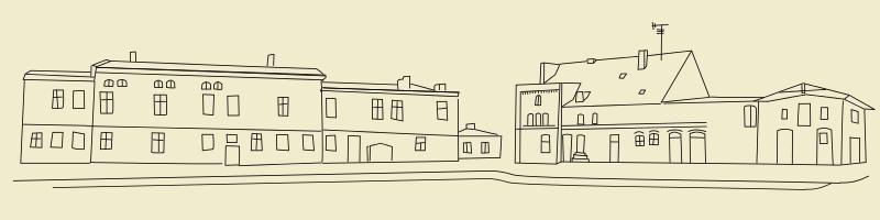 Grafik Stadtgut Blankenfelde