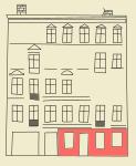 Grafik Sredzkistr. 44